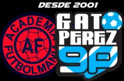Academia Futbolmania